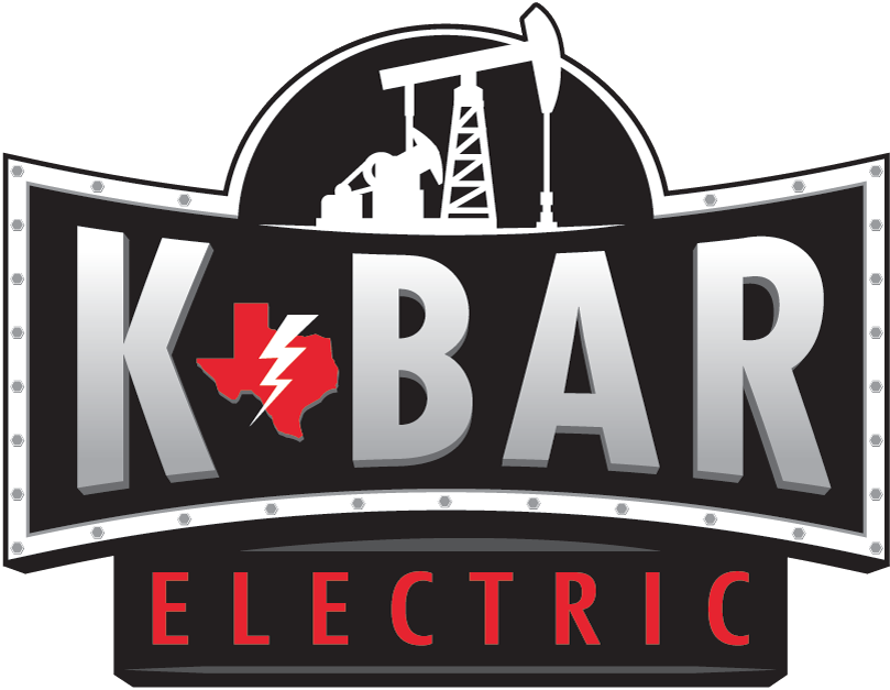 K-Bar Electric